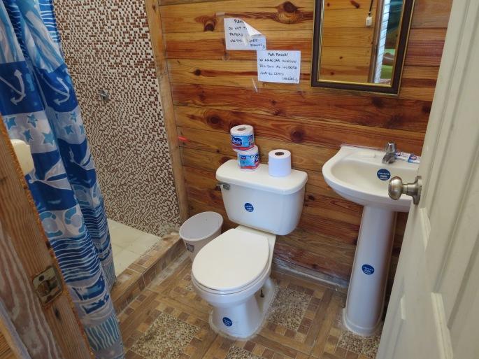 san_blas_banheiro