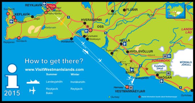 how_to_get_to_westmanislands2015b_150dpi