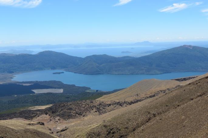 lake_rotoaira